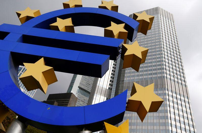 ECB policymakers cautious despite vaccine progress