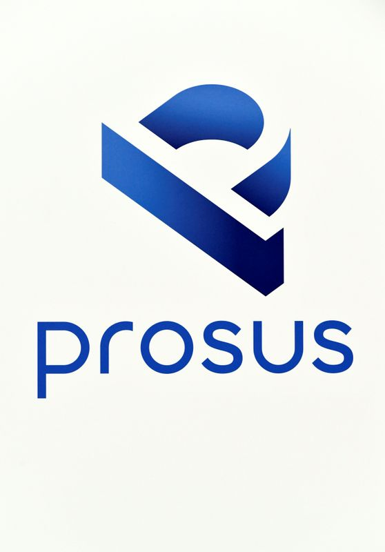 Prosus expects up to 22.7% earnings growth for six months to end-September