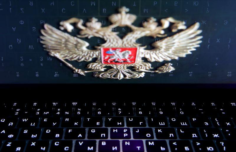РФ готовит закон о блокировке интернет-ресурсов за цензуру российских СМИ