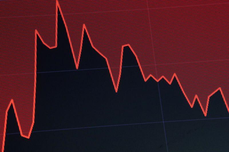 Dow Jones toca 30 mil pontos com Wall Street apostando em recuperação em 2021