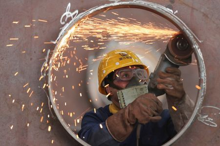 Asian factories recover further from COVID-19 crisis in...