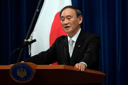 Japan to keep funding domestic tourism campaign...