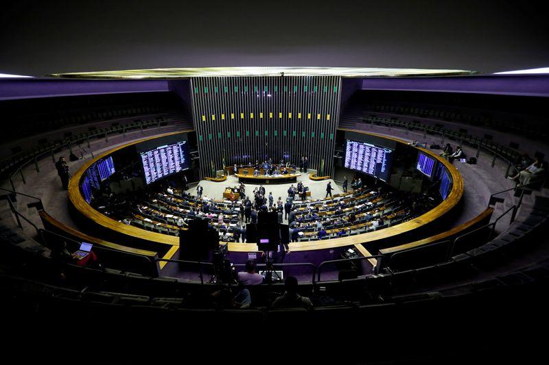 Congresso sinaliza retomada de votações após eleições, mas ainda há indefinição na Câmara