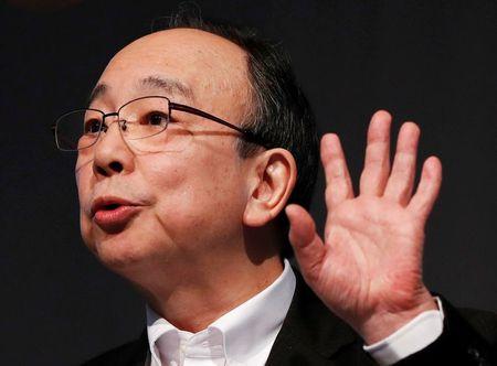 BOJ Amamiya: new bank aid wouldn`t affect market interest...