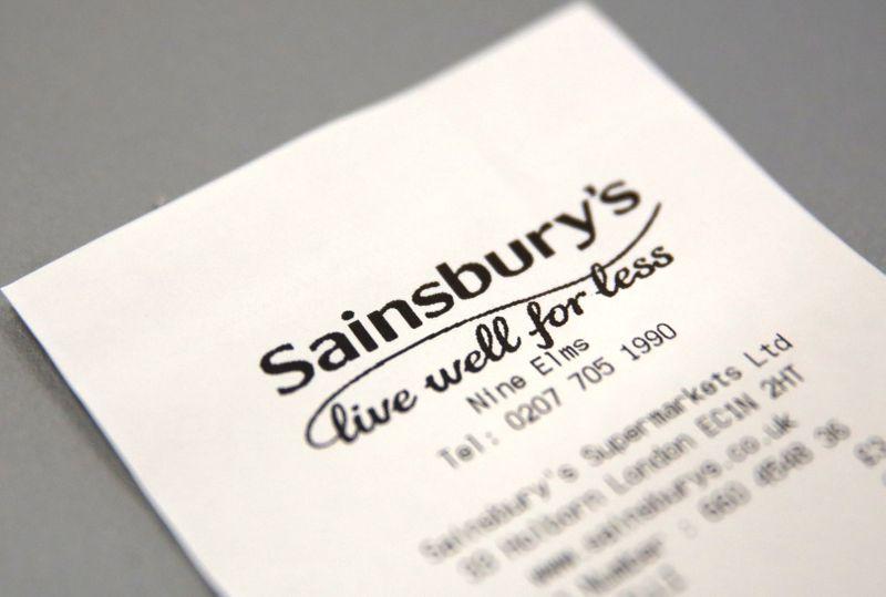 Sainsbury's, Asda and Aldi waive tax relief as UK supermarkets hand back $2.3 billion