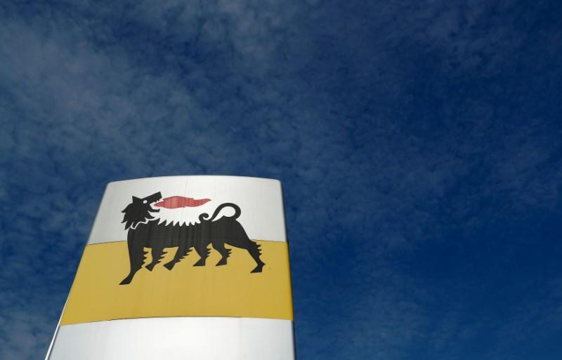Eni rileva 20% progetto eolico Dogger Bank (A e B) da Equinor, SSE
