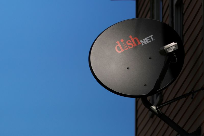 Dish Network reaches $210 million telemarketing settlement