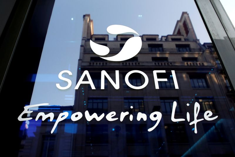 Sanofi and GSK delay COVID-19 vaccine, marking setback for global fight