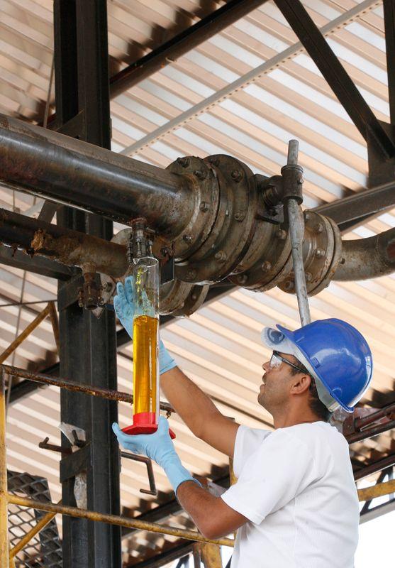 IBP considera positivas novas diretrizes do governo brasileiro sobre biocombustíveis
