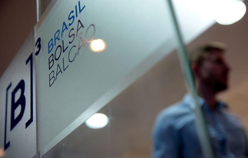 B3 pode incluir ESG em uma reforma das regras do Novo Mercado
