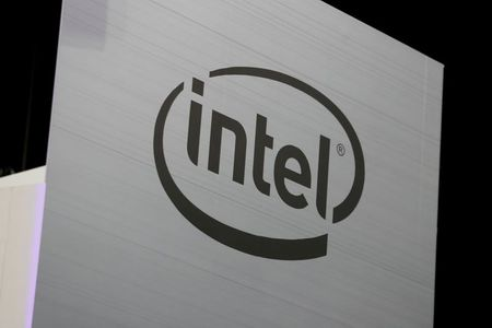 Hedge fund Third Point urges Intel to explore deal options By Reuters