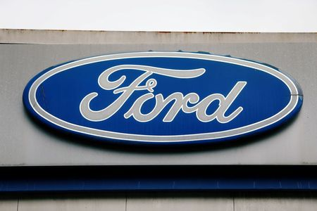 India's Mahindra to focus on SUVs, electric after ending Ford JV talks By Reuters
