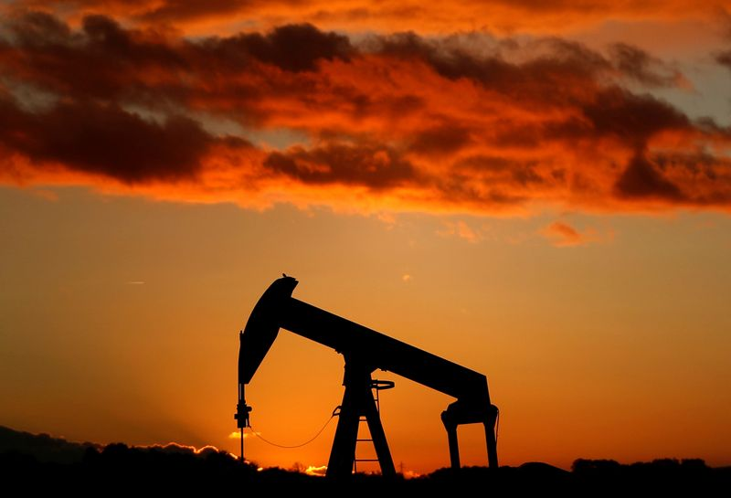 Saudi's surprise output cut to lift Brent to $60/bbl by mid-year - UBS