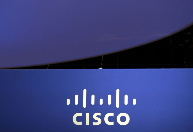 Cisco in court after Acacia ends $2.84-billion merger deal