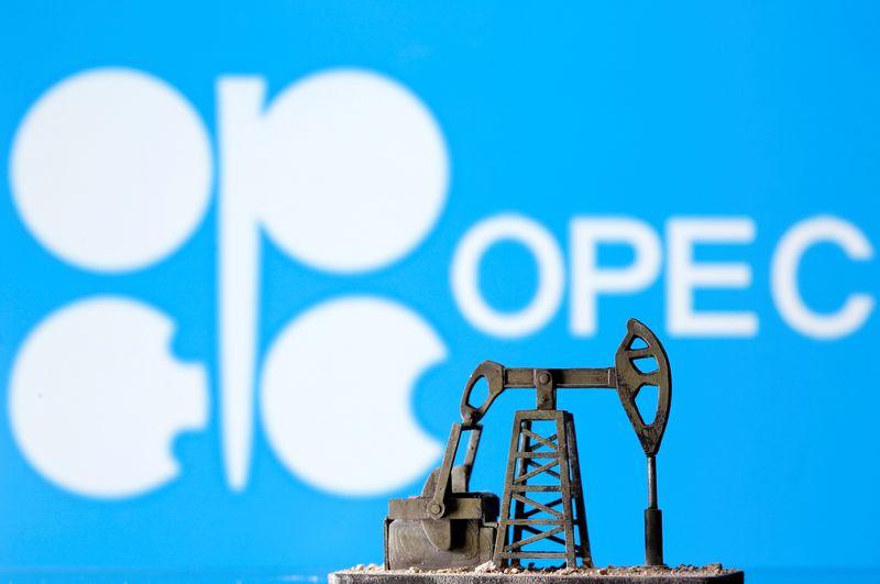 Казахстан в дек выполнил обязательства по сделке ОПЕК+ на 96%