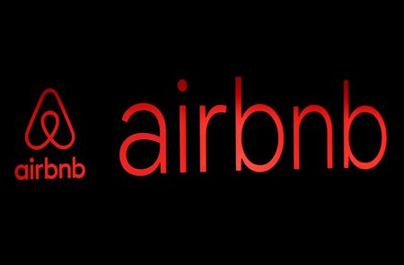 Airbnb to cancel Washington DC bookings as police warn of militia threat By Reuters