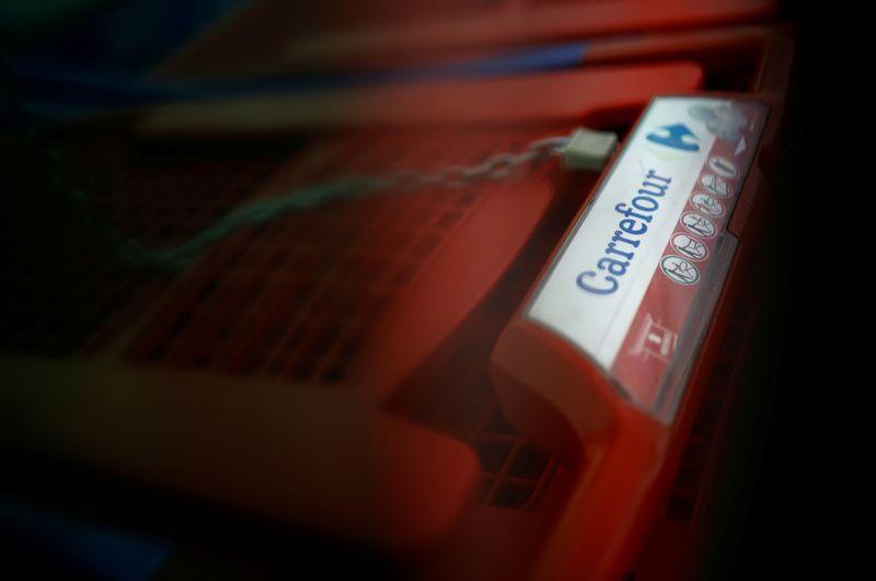 Carrefour et Couche-Tard renoncent à leur rapprochement