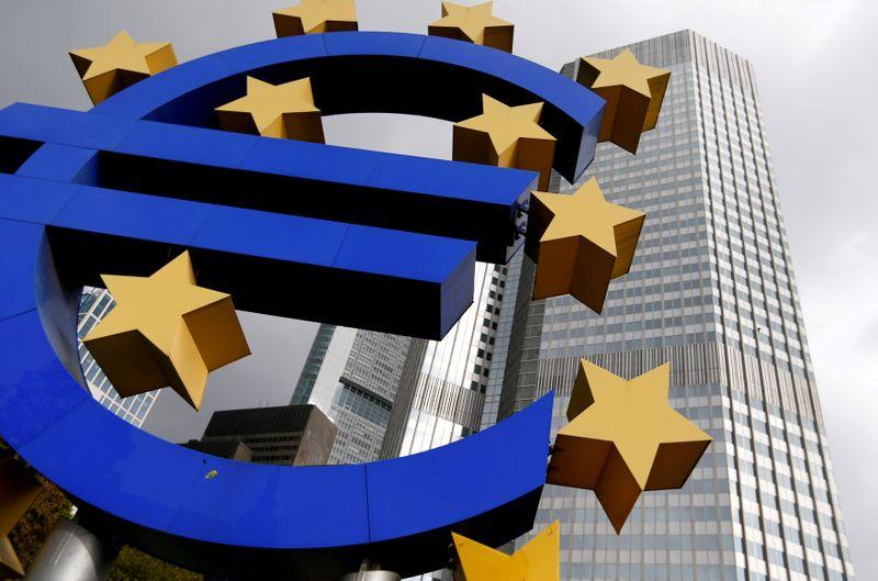 Les banques prévoient de restreindre encore l'accès au crédit