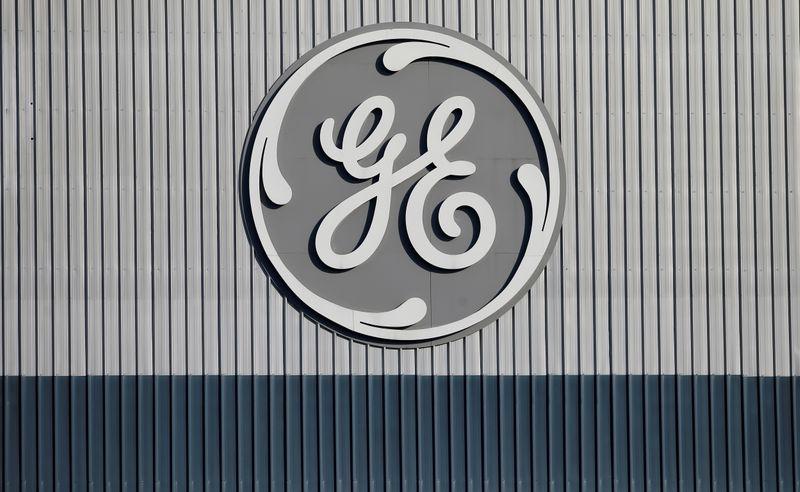 GE tem fluxo de caixa livre acima do esperado, divulga perspectiva positiva para 2021