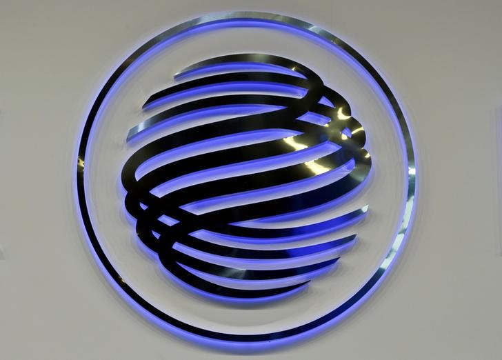 Газпромбанк вошел в капитал строящей ветропарки компании Росатома