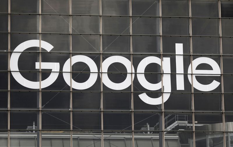 Australia takes on Google advertising dominance in latest Big Tech fight