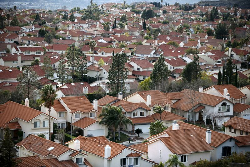 Major housing markets to shine this year and next: Reuters poll