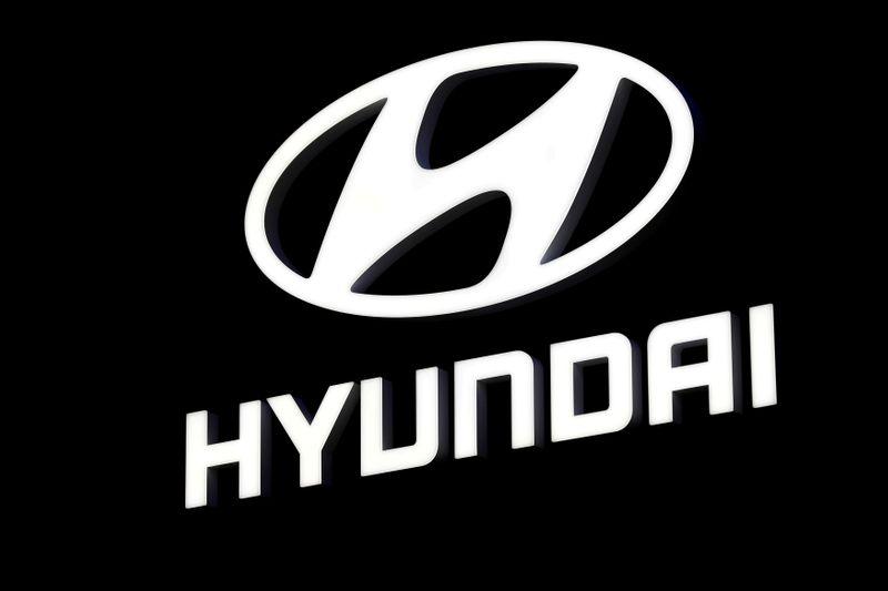 Hyundai, Kia say Apple car deal now off, see $8.5 billion wiped off market value