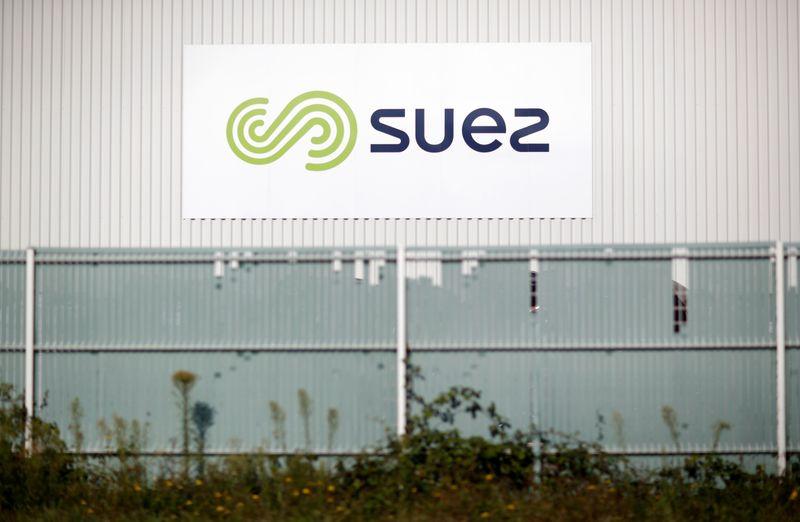 Veolia croit à son OPA sur Suez malgré un nouveau front judiciaire