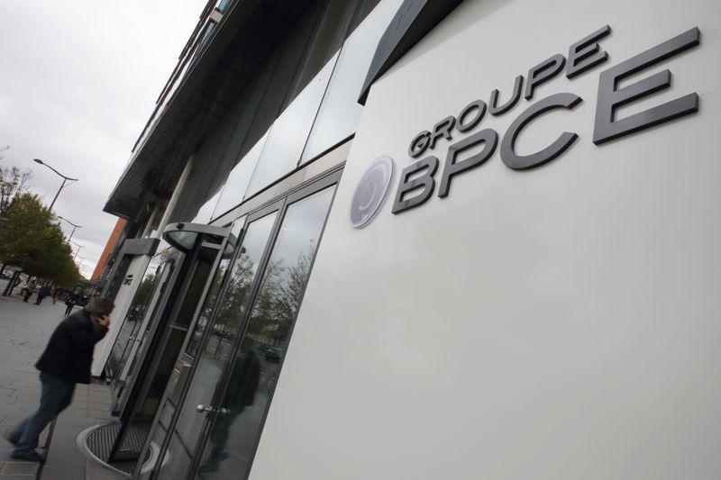 BPCE va lancer une offre de rachat des minoritaires de Natixis