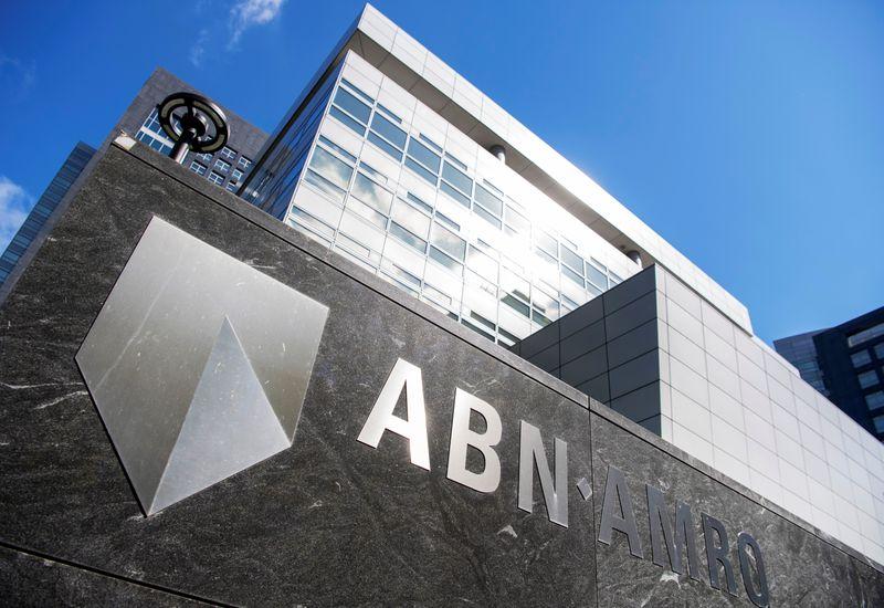 ABN Amro modérément optimiste pour 2021, le 4e trimestre meilleur que prévu
