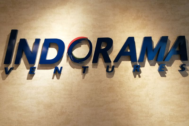 Indorama pushing union for job cuts at Texas, plant: sources