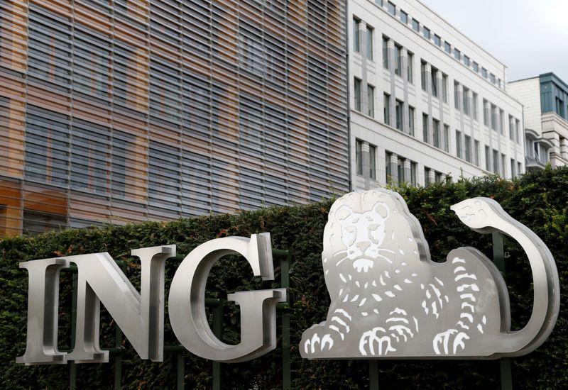 ING: Le bénéfice avant impôts meilleur que prévu au 4e trimestre, retour du dividende