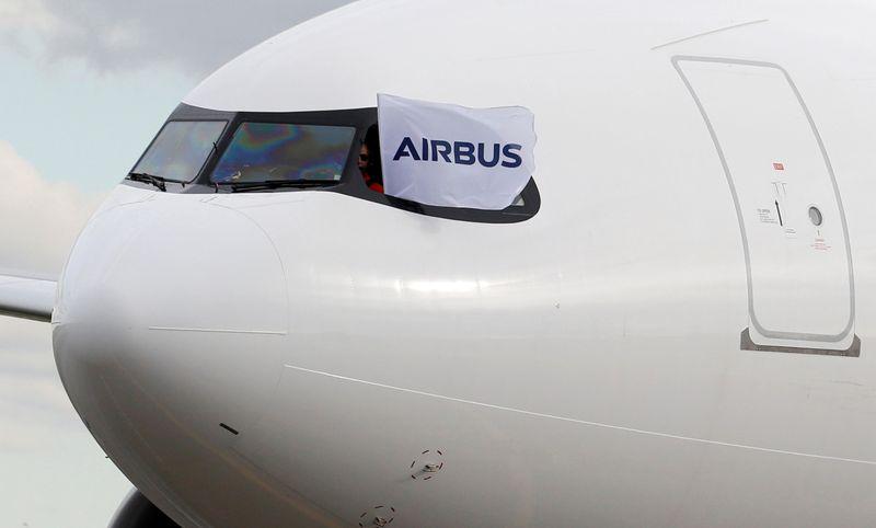 CMA CGM acquiert quatre avions cargo pour une nouvelle division