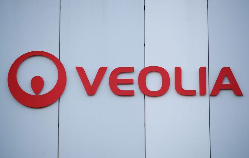 Veolia/Suez: L'AMF ne devrait pas donner d'avis avant un mois et demi