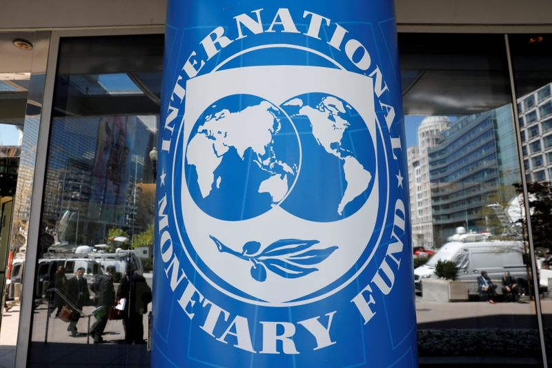 Which countries would benefit most from an IMF SDR increase