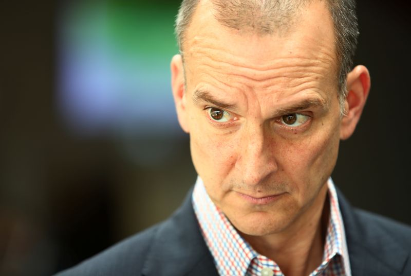 Rodchenkov Anti-Doping Act a game-changer, says Tygart