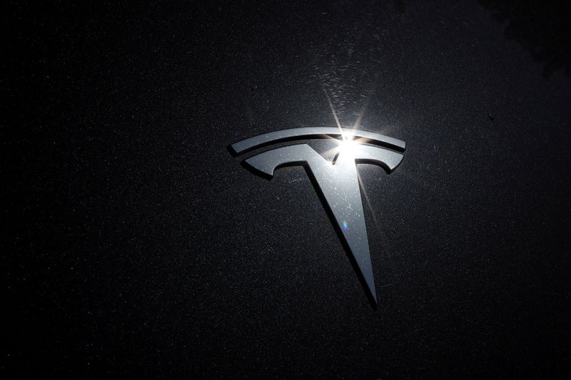 Tesla to set up electric car manufacturing unit in southern India