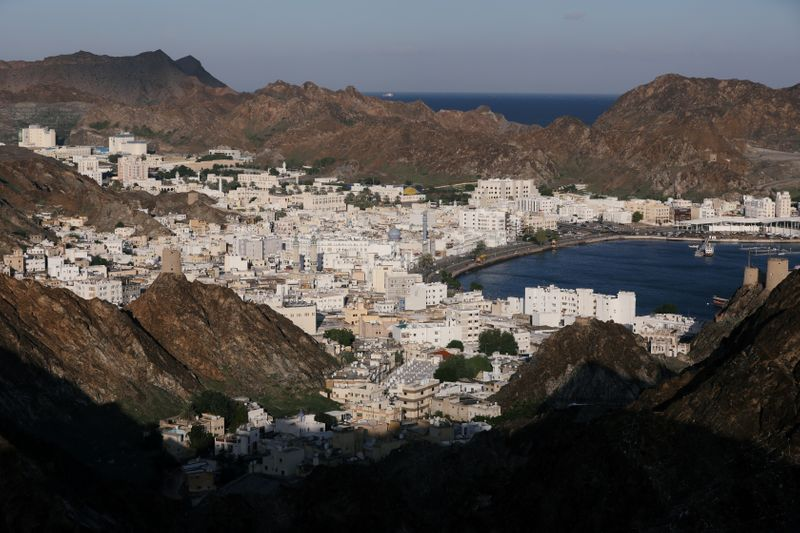 Oman extends Omanisation by giving locals higher education jobs