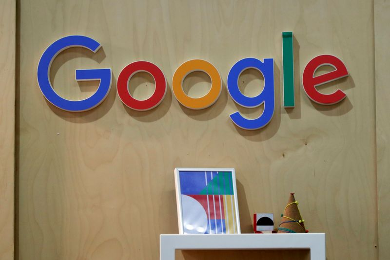 France fines Google 1.1 million euros over hotel rankings practices