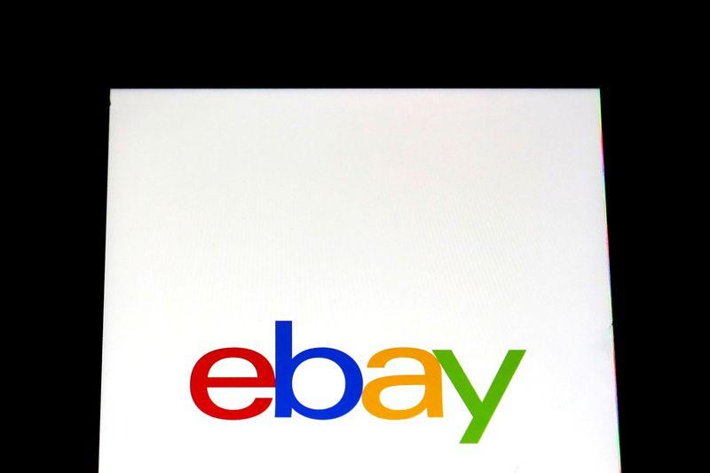 UK watchdog voices concern over $9.2 billion eBay-Adevinta deal