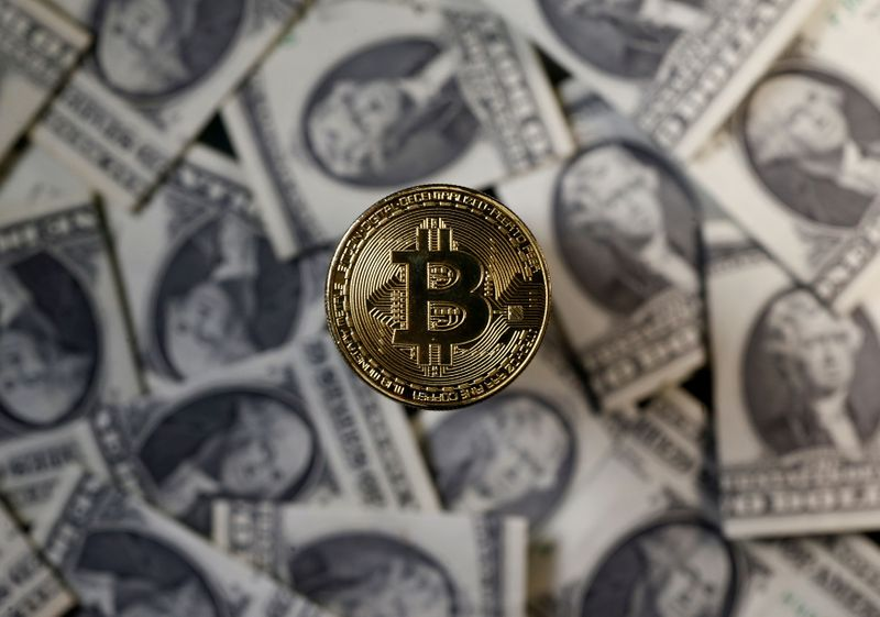 Bitcoin hits highs even as analysts warn on 'mainstream moment'