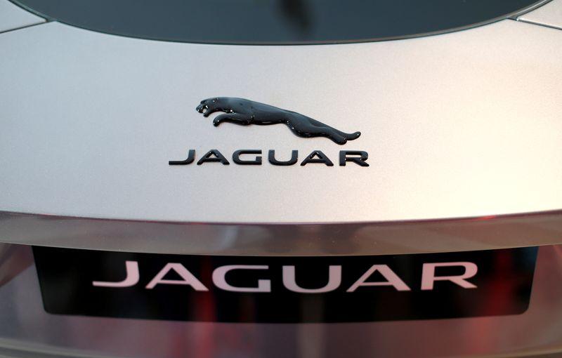 Jaguar Land Rover va supprimer 2.000 postes dans le monde, rapporte Sky News