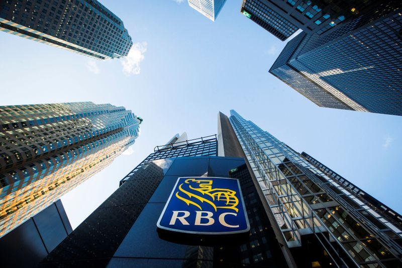 Canadian banks set for earnings decline but investors optimistic about recovery