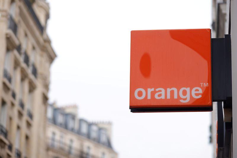 Orange Espagne demande au gouvernement de baisser le prix des fréquences 5G