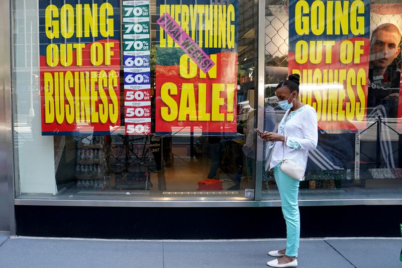 <p>Biden to revise small business PPP loans to Achieve smaller, minority firms thumbnail