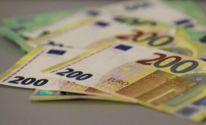 Annuler la dette publique ne servirait à rien, selon BNP Paribas
