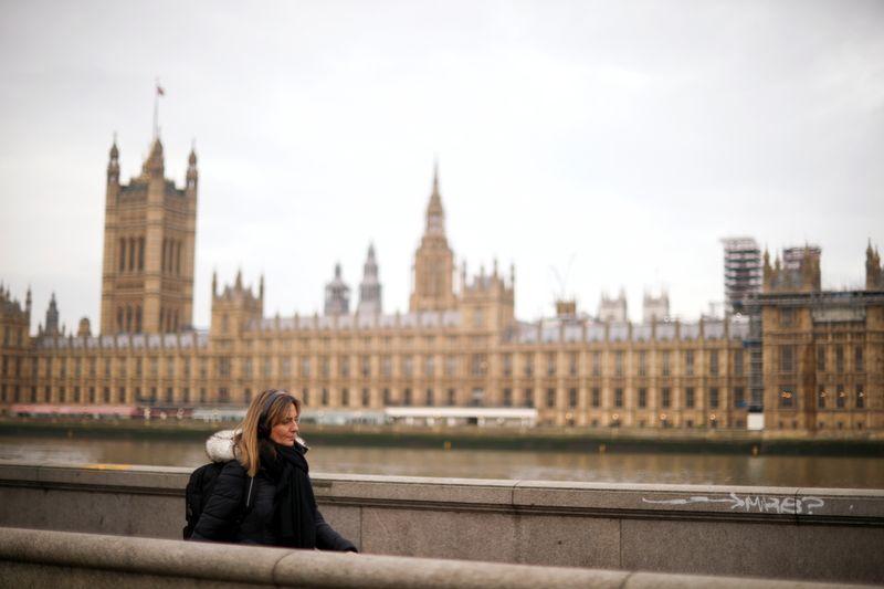 Le Royaume-Uni enregistre 178 décès supplémentaires et 10.641 nouveaux cas