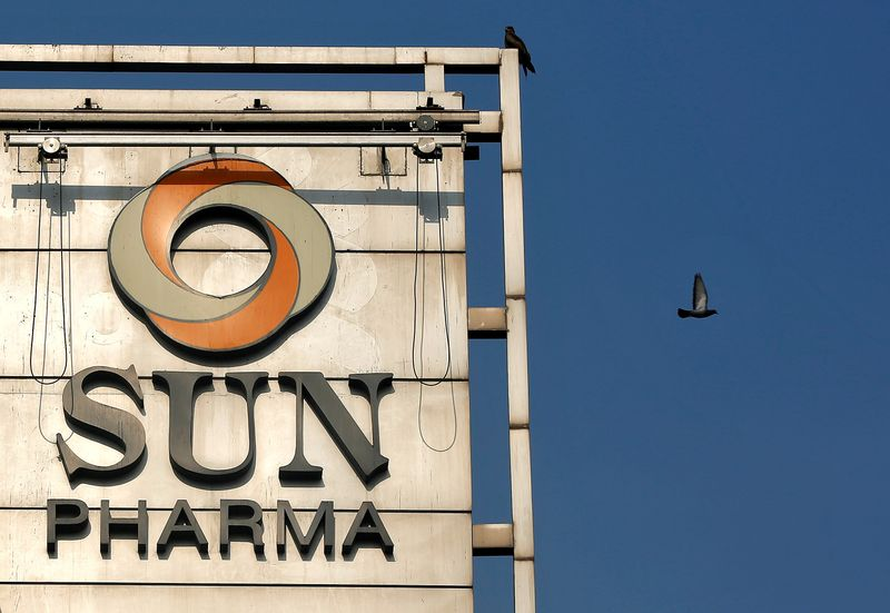Indian pharma firms go local seeking to end reliance on China