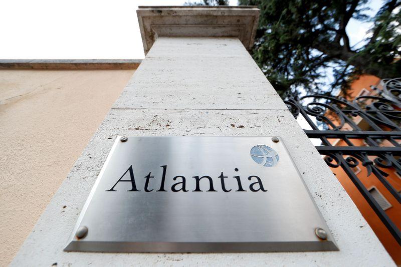 Exclusive: CDP consortium to value Atlantia's unit 9 billion euros in bid - sources