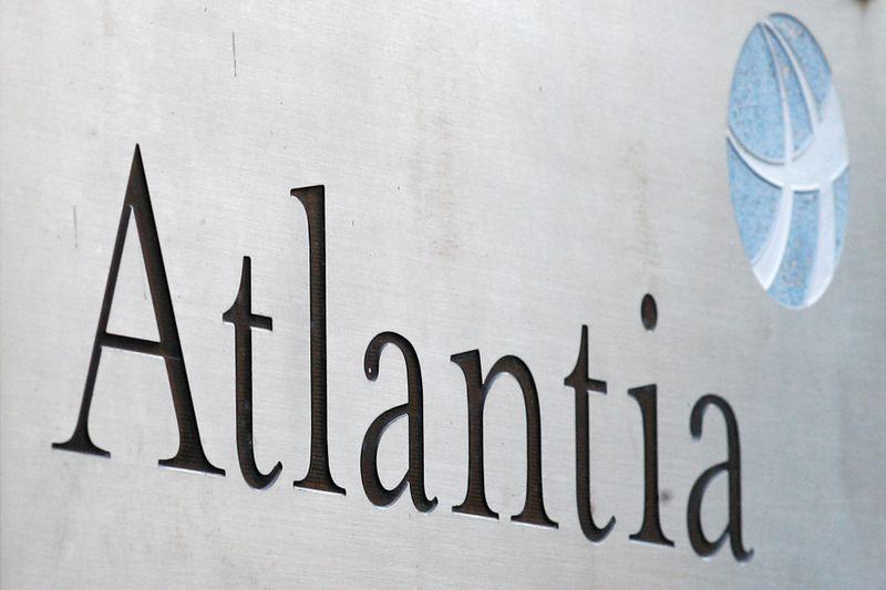 Atlantia, consorzio Cdp valuterà Aspi 9 mld euro - fonti